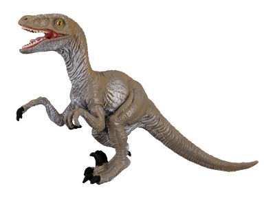 Figurine Vélociraptor - Collecta