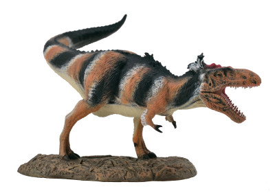 Figurine Bistahieversor - Collecta